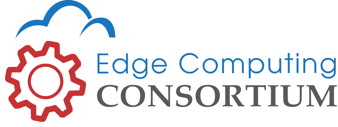 Avnu Alliance And The Edge Computing Consortium Sign A Liaison